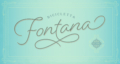 10 Beloved Fontana