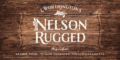 Nelson  Rugged 1440X720