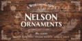 Nelson  Ornaments 1440X720