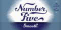 Number Five  Smooth 1440X720